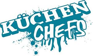 Kuechenchefs-Logo